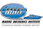 marine-mechanics-institute